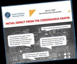 coronavirus_report1