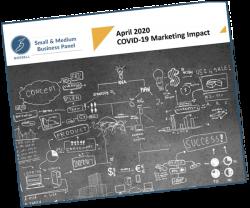 coronavirus_report2